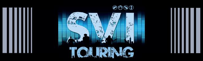 SVI Touring